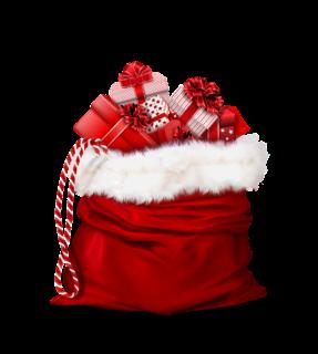 Vánoční dárek - sleva 10%